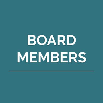 Board Members Link