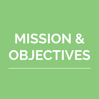 Mission & Objectives Link